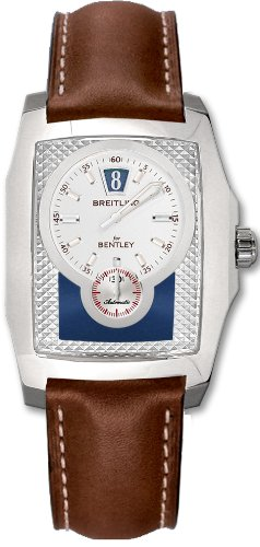 Breitling-Bentley-Flying-B-Mens-Watch-A2836212C722