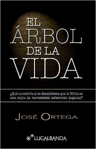 El �rbol de la vida ISBN-13 9781484027011