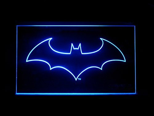 Dark Knight Led Lights