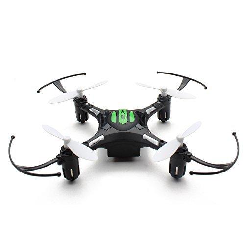 Eachine H8 Kids Drone