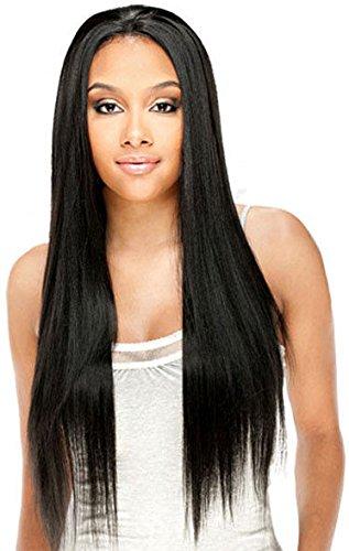 KARA 99J - Model Lace Front Denver Mall Wig Mesa Mall Synthetic Hair