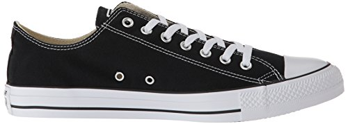 Schuhe Blackwht ALL Designer Chucks STAR CONVERSE vPwSqA