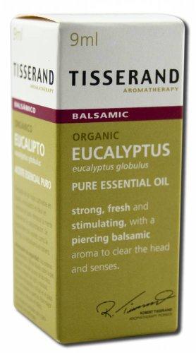 tisserand-aromatherapy-eucalyptus-032-ounce