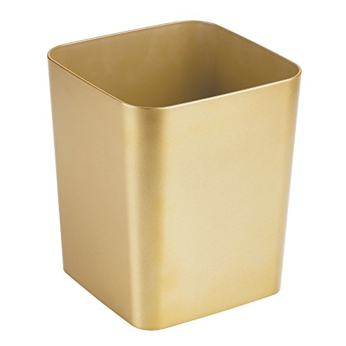 Brass Basket - 6