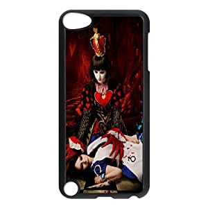 Generic Case Alice Madness Returns For Ipod Touch 5 Q2A9818793