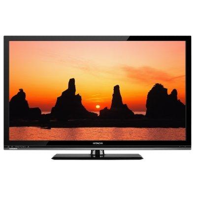 1080p 120 Hz Hdtv - 42