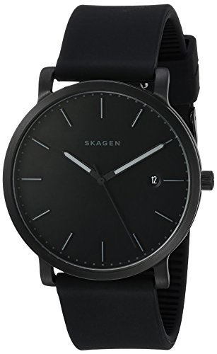 skagen-mens-skw6346-hagen-black-silicone-watch