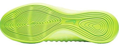 Nike Herren 844413-777 Hallenfußballschuhe Gelb