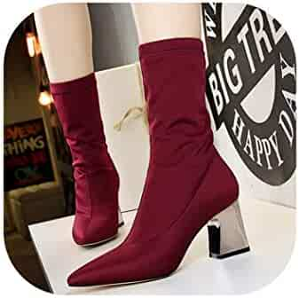 d8010ba1c59 Shopping Pink or Red - $50 to $100 - Boots - Shoes - Women ...