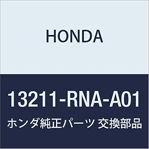 Genuine Honda 13211-RNA-A01 Connecting Rod Bearing
