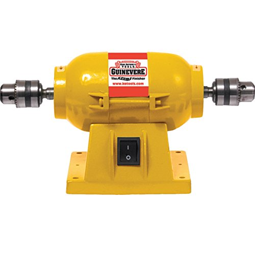 Guinever Sand & Polish Motor for sale  Delivered anywhere in USA