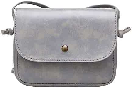eb6ca240febf Shopping Greys or Pinks - tuankay - Handbags & Wallets - Women ...