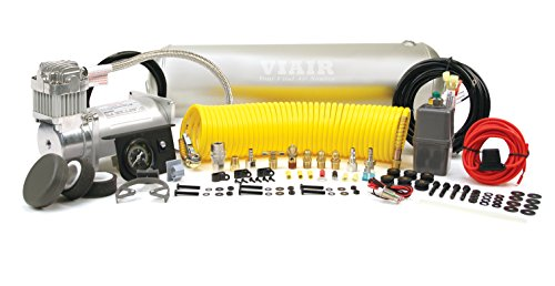 portable air compressor for jeep - 8