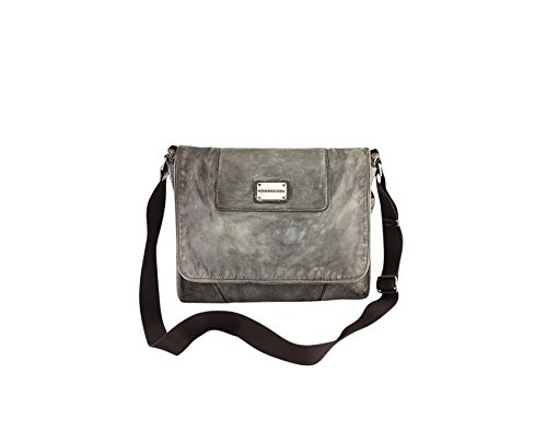 dolce-gabbana-nappa-oiled-messenger-bag-solid-brown-leather