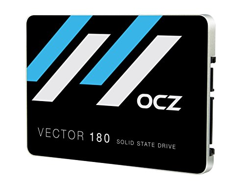 Toshiba OCZ Vector 180 960GB 2.5