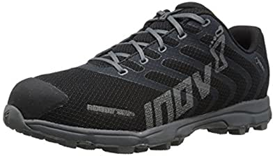 Amazon.com | Inov-8 Men's Roclite 282 GTX Trail Running