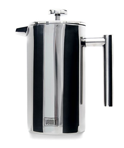 Stainless Steel French Press Coffee product image