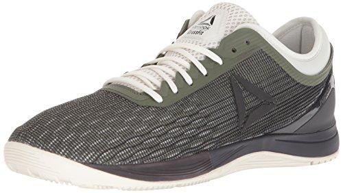 6d5548efca5434 Reebok Men s CROSSFIT Nano 8.0 Sneaker