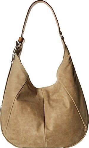 Frye Leather Handbags - 9