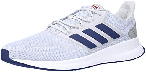adidas Men s Runfalcon Running Shoe