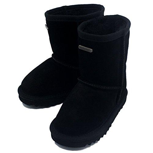 Ultimate Sheepskin Boot - 1