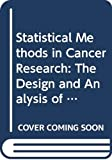 img - for Statistical Methods in Cancer Research: Volume III: The Design and Analysis of Long-Term Animal Experiments (Iarc Scientific Publication) book / textbook / text book