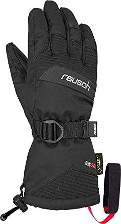 Reusch Jungen Maxwell GTX Junior Handschuhe