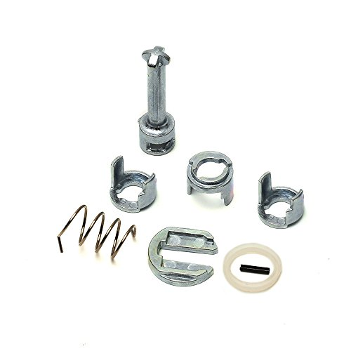 Lock Assembly Kit - 2