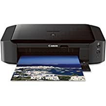 CNM8746B002 - PIXMA iP8720 Wireless Photo Wireless Inkjet Printer
