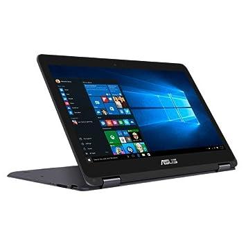 ASUS ZenBook Flip UX360CA-C4185T 1.3GHz i7-7Y75 13.3\ 1920 x 1080Pixeles