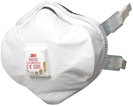 3m ffp3 maske