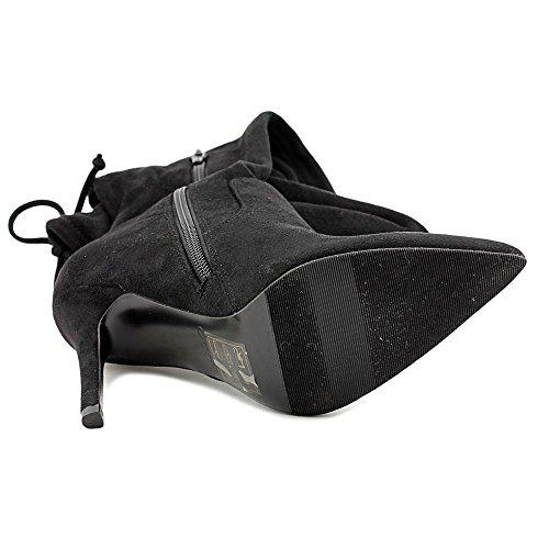 ALDO Womens Asteille Riding Boot Black EpPnC