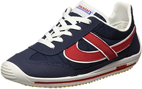 panam-de-mexico-unisex-tennis-shoe-libertad-6-mens-75-womens-us