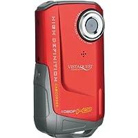 DV-820 Sport  Red