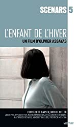 L'Enfant de l'Hiver: Scénario du film
