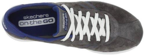 skechers ON THE GO - PLAYA - Zapatillas de deporte para hombre CCNV