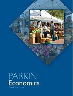 Economics 12th edition 9780133872279 economics books amazon economics 11th edition pearson series in economics hardcover fandeluxe Gallery