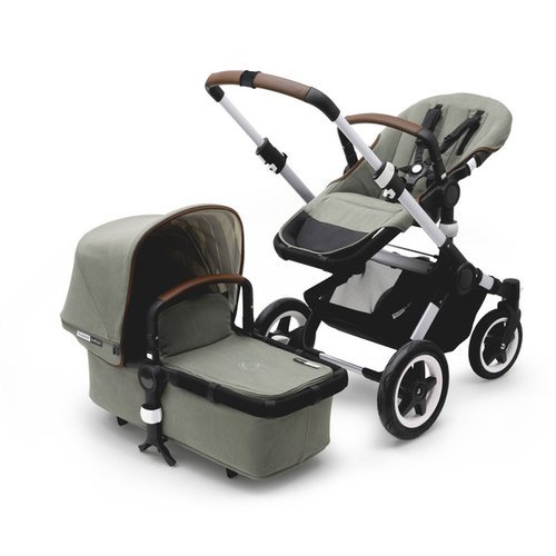 Bugaboo Buffalo Escape by Bugaboo