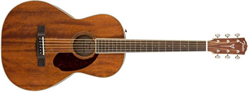fender-paramount-pm-2-parlor-ne-all-mahogany-acoustic-guitar-20-frets-mahogany-neck-rosewood-fingerb
