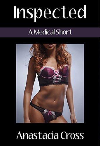 Inspected: A Medical Short