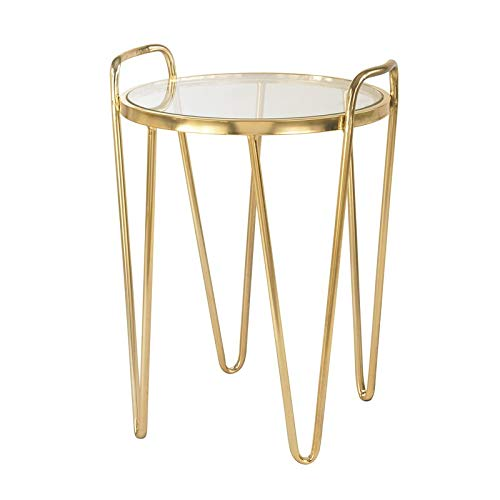 Best hairpin legs gold 22 to buy in 2019