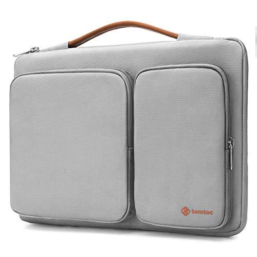 Top 10 best macbook air pro case side zipper 2020