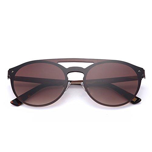 M sol Gafas 2020 de hombre para Multicolor Ventiventi wTpqSp78