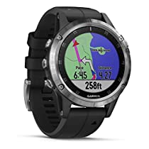 Hasta -30% en productos Garmin