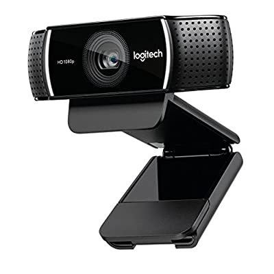 Logitech Accessories Up to 64% Off Today Only [Deal]