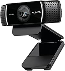 What software or apps are needed to run the Logitech c270 webcam?