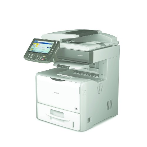 RICOH AFICIO SP 4110N-KP MULTIFUNCTION PS DRIVER FOR MAC