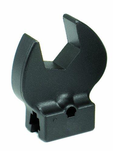 SK Hand Tool SKT9946 Interchangeable Head Open End