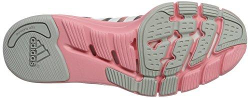 adidas Adipure Prima, Sneaker Basse Donna multicolore