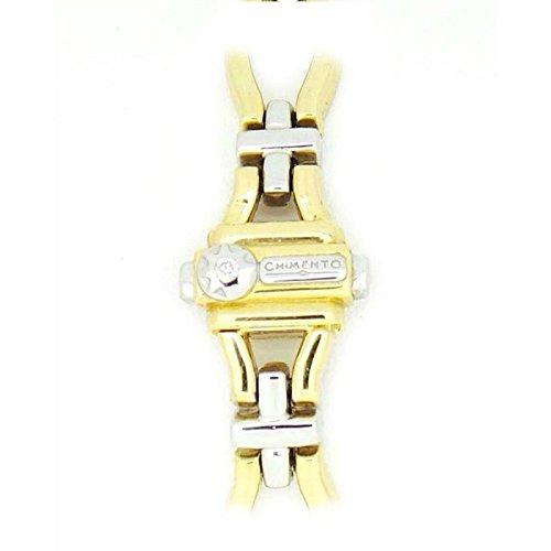 Chimento Bracelet Femme